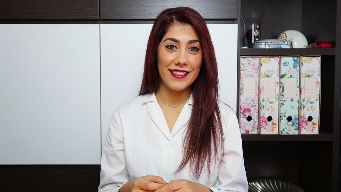 ilaria-cangelli-consulente-haccp
